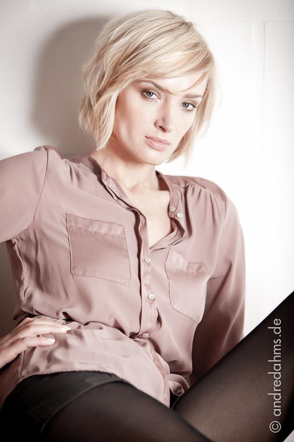 Katrin - Foto: André Dahms