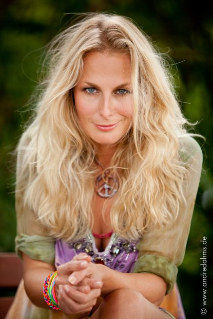 Angie Herzog